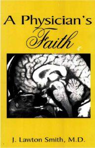 physiciansfaith