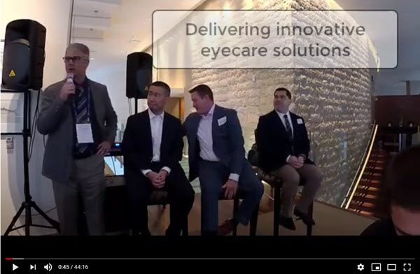 ascrs2019 video