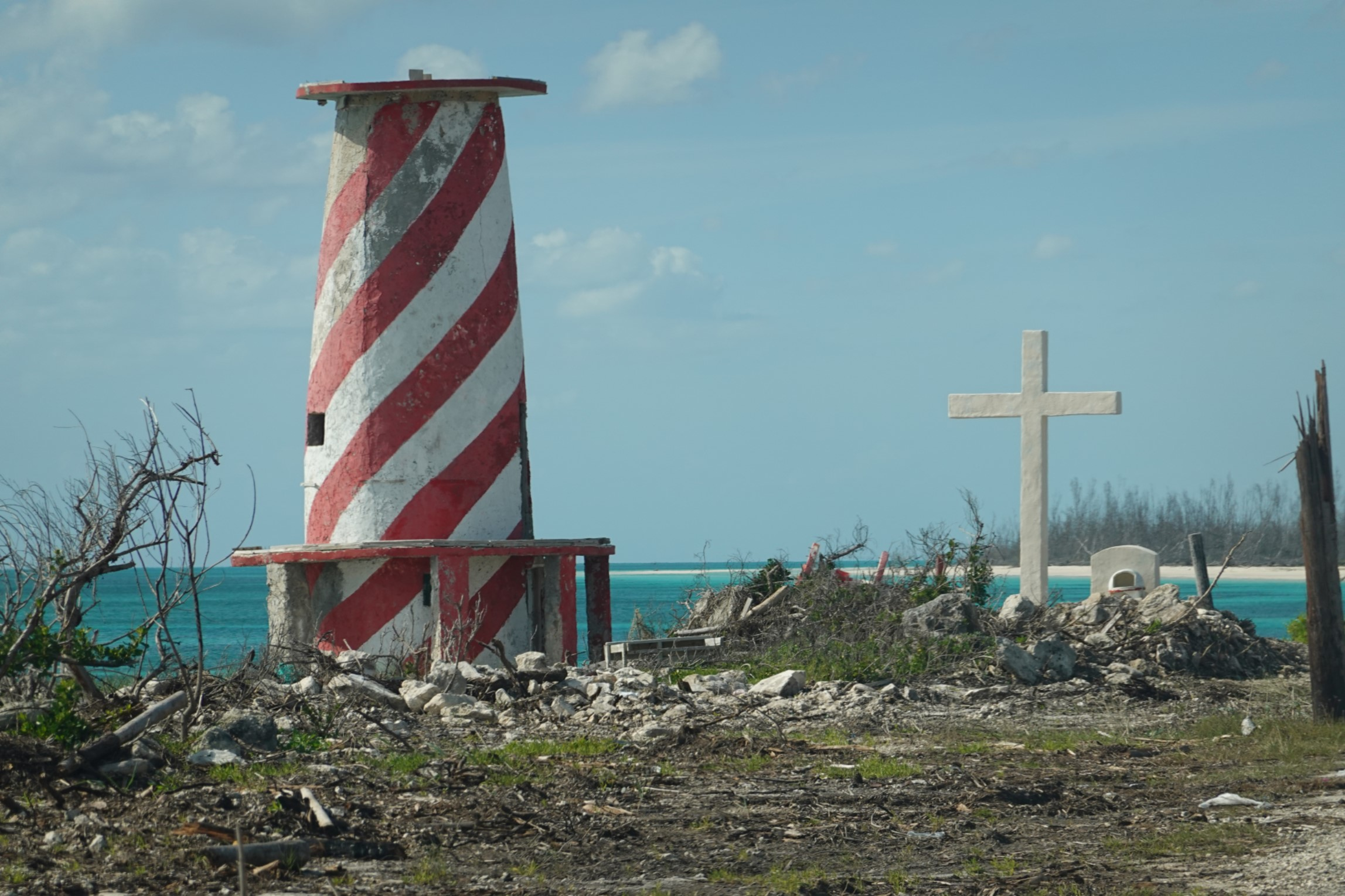 Bahamas Outreach 2