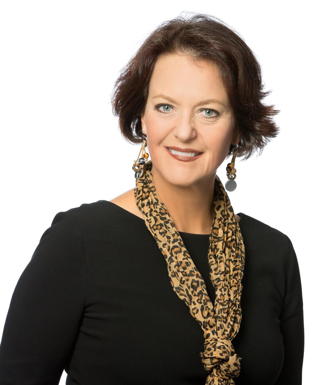 Jean Renee Hausheer, MD, FACS