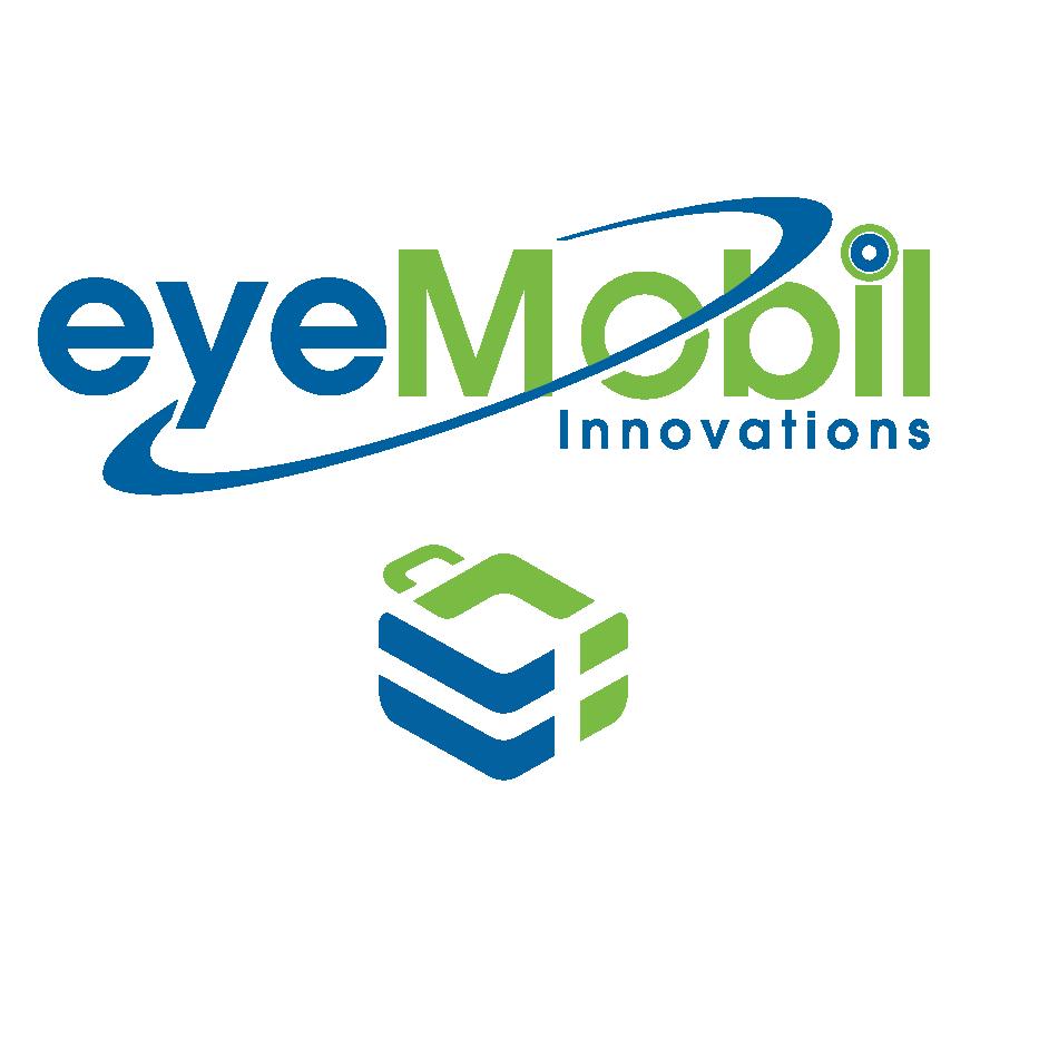 eyemobil_sq
