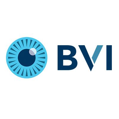 BVI_Logo_400_x_400