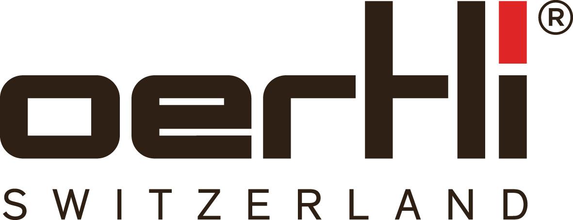 Oertli_Logo