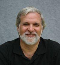 Glenn Strauss